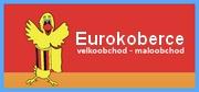 Eurokoberce