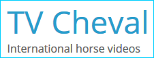 tv-cheval.png